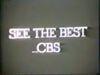Cbs1974 a