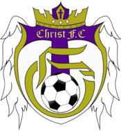 Christ FC TH logo