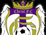 Christ FC