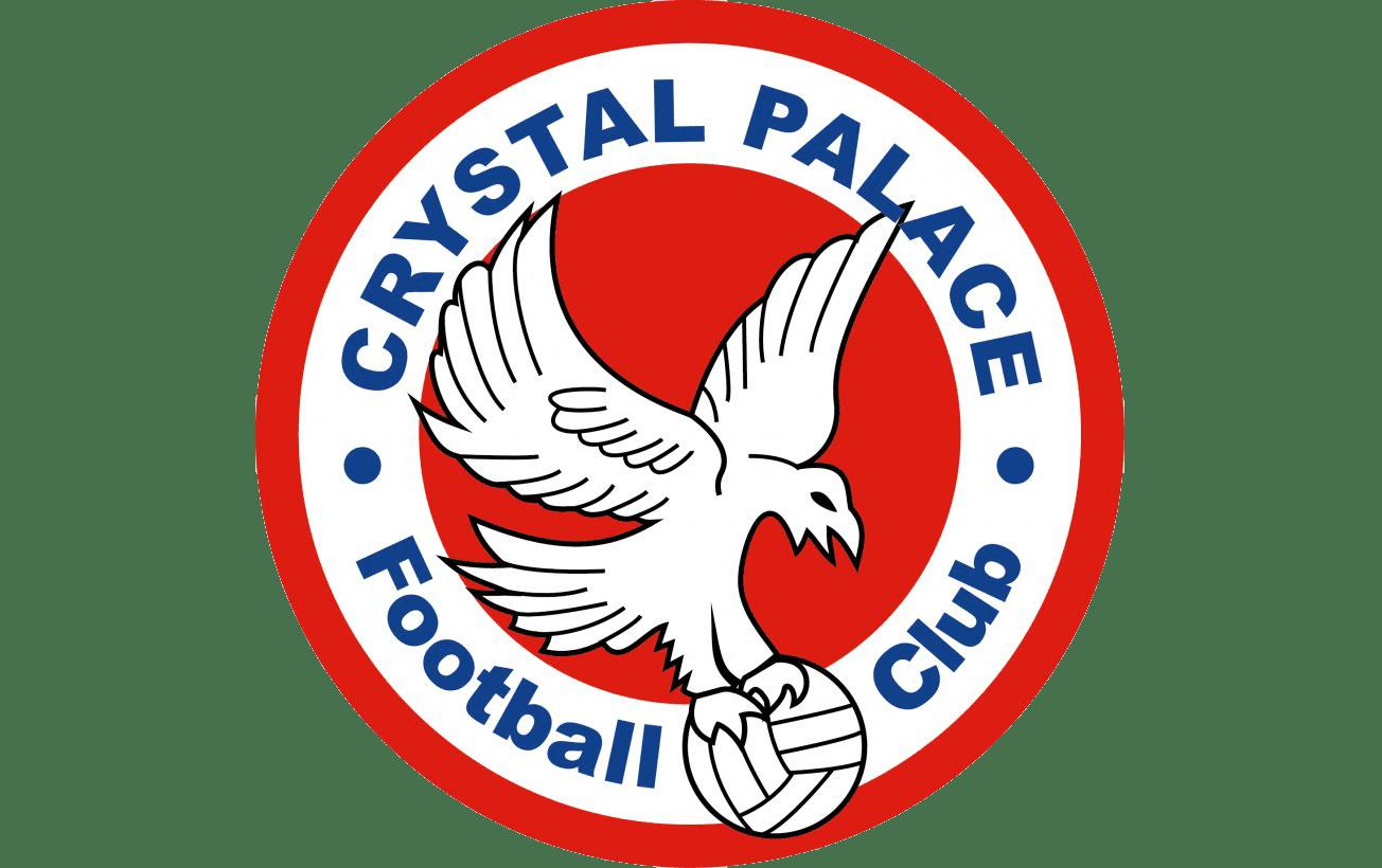 Crystal Palace 1973