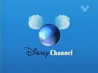 DisneyClouds1999