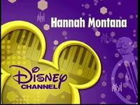 DisneyKeyboard2007