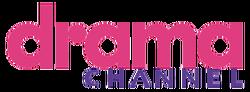 DramaChannel