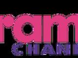 Drama Channel