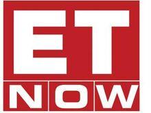 ET Now 2017