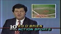Ed-o-brien-news101