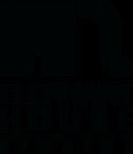ElephantHouseStudios