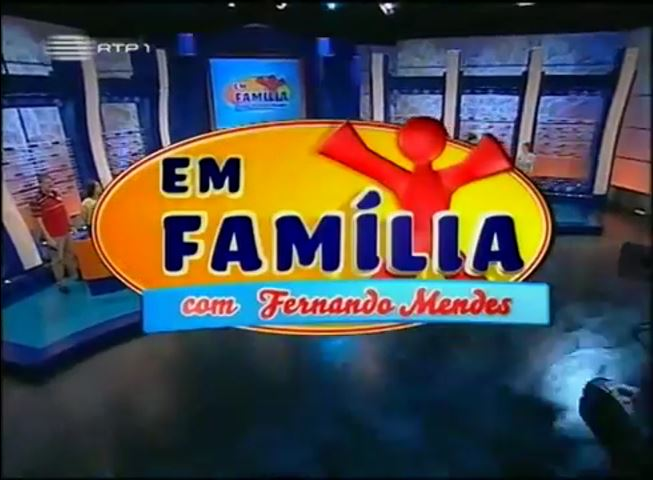 Em_Familia_con_Fernando_Mendes_2006.jpg