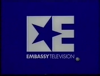 Embassy Television (1984) 3