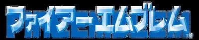 FE1 Logo