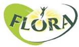 Floralogo2000
