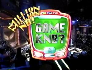 GKNB2002