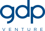 Gdp-logo