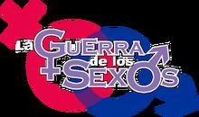 Guerradelossexos2006