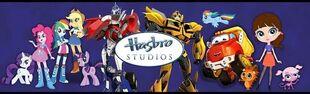 Hasbro channel art112213-REV