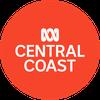 Http www.abc.net.au radio images service abc-central-coast