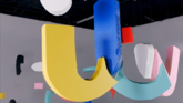 ITV 2019 Week 6 Katrina Russell-Adams (4)