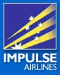 ImpulseAirlines