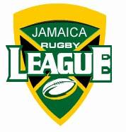 JRL Logo copy