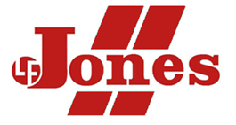 Jonesconstores