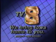 KCCI 1985