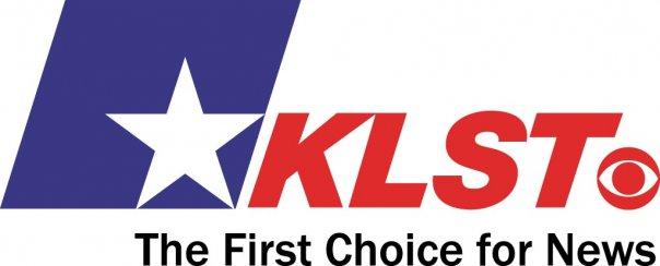 File:KLST.jpg