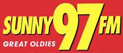 KPSN Phoenix 1993