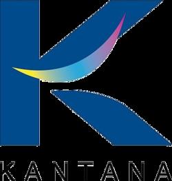 Kantana 2016