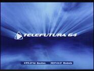 Ktfk telefutura 64 id 2009