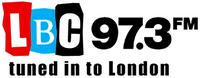 LBC 2003