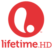 Lifetime us hd