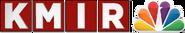 Logo-kmir-horizontal