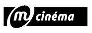 MULTIVISION CINEMA 2001