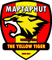 Maptaphut FC 2017