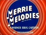 MerrieMelodies1936b
