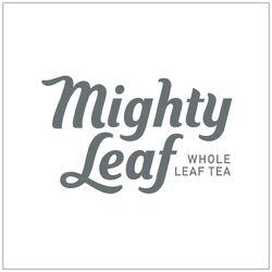 Mighty-Leaf-Tea-2