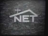 NET early 62 logo