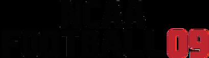 Ncaa-football-09-logo-v2 orig