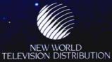 Newworldtelevisiondistribution
