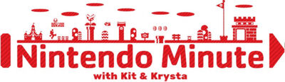 NintendoMinute2015