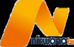 Nirwana TV