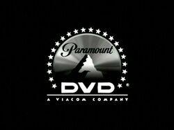 Paramountdvd full