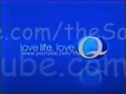 Q (Philippine TV network) Sign On and Sign Off (2009)