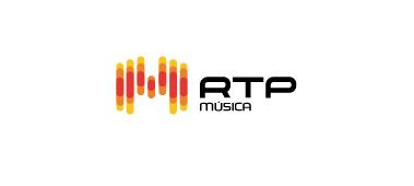 RTP musica horz
