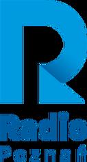 Radio Poznan logo