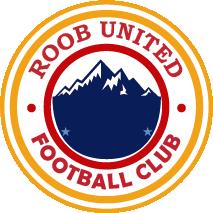Roob United 2017