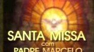 Santa Missa em Seu Lar90'S