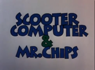 ScooterComputerandMr.ChipsLogo1983-1984