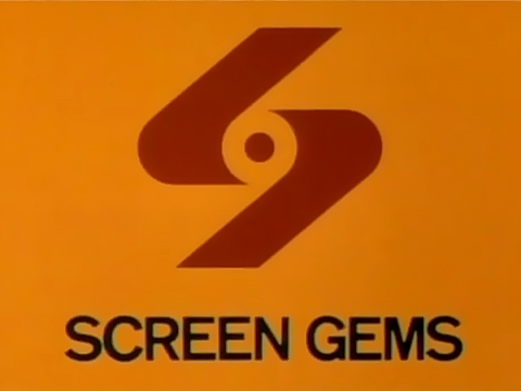 Screen Gems 1966 3