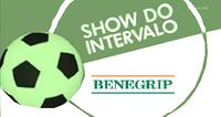 Show do Intervalo (2016) Benegrip